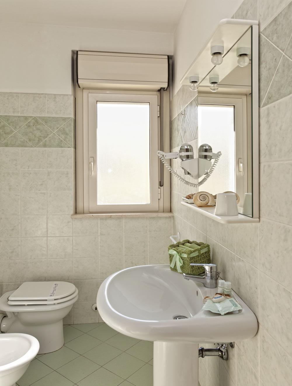 residence sul mare alba adriatica abruzzo appartamenti vacanze riviera adriatica. Black Bedroom Furniture Sets. Home Design Ideas