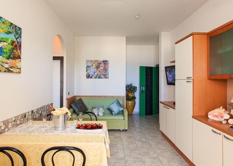 residence sul mare alba adriatica abruzzo appartamenti vacanze